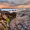 haskell beach goleta 0900-
