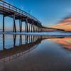 haskell beach goleta 0968-