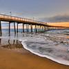 haskells beach goleta 2737