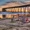 haskell beach goleta 0944-