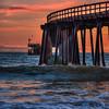 haskell beach goleta 0938-