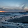 haskells beach goleta 2821