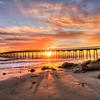 haskell beach goleta 1002-
