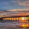 haskell beach goleta 0987-
