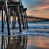haskell beach goleta 0975-