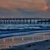 haskells beach goleta 2816