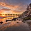 haskell beach goleta 1014-