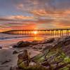 haskell beach goleta 1008-