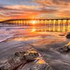 haskell beach goleta 0992-