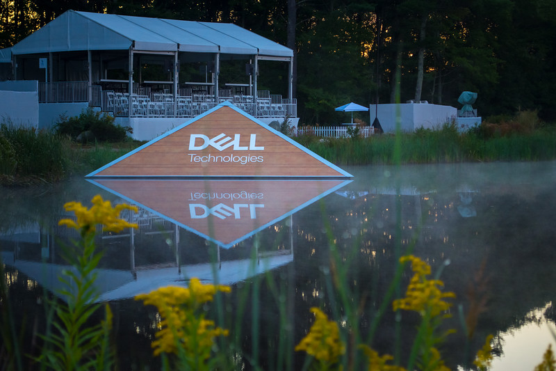 dell float (1 of 1).jpg