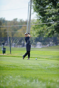 Golf--MJ--Pac10Team Championship--OJRvsMT--10815-48