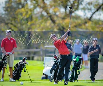 Golf--MJ--Pac10Team Championship--OJRvsMT--10815-35