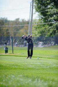 Golf--MJ--Pac10Team Championship--OJRvsMT--10815-45