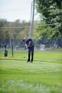 Golf--MJ--Pac10Team Championship--OJRvsMT--10815-44