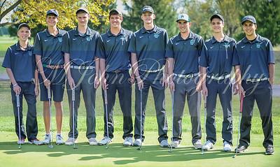 Golf--MJ--Pac10Team Championship--OJRvsMT--10815-15