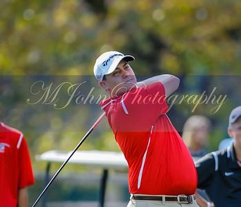 Golf--MJ--Pac10Team Championship--OJRvsMT--10815-31