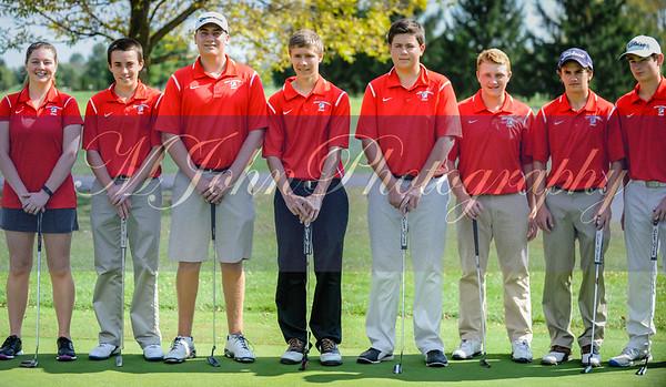 Golf--MJ--Pac10Team Championship--OJRvsMT--10815-9