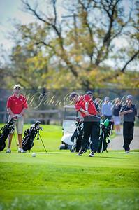 Golf--MJ--Pac10Team Championship--OJRvsMT--10815-34