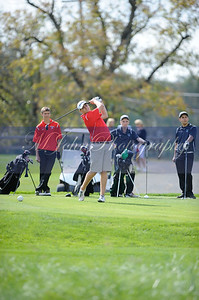 Golf--MJ--Pac10Team Championship--OJRvsMT--10815-30