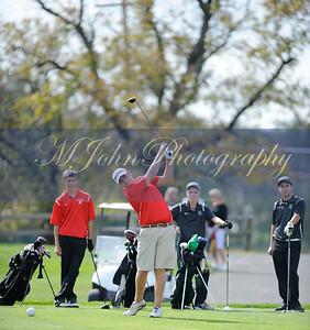 Golf--MJ--Pac10Team Championship--OJRvsMT--10815-29