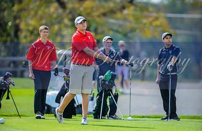Golf--MJ--Pac10Team Championship--OJRvsMT--10815-32