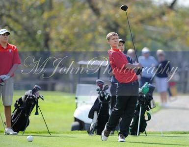 Golf--MJ--Pac10Team Championship--OJRvsMT--10815-37