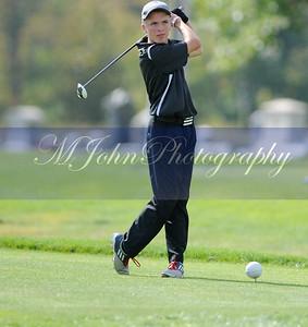 Golf--MJ--Pac10Team Championship--OJRvsMT--10815-49