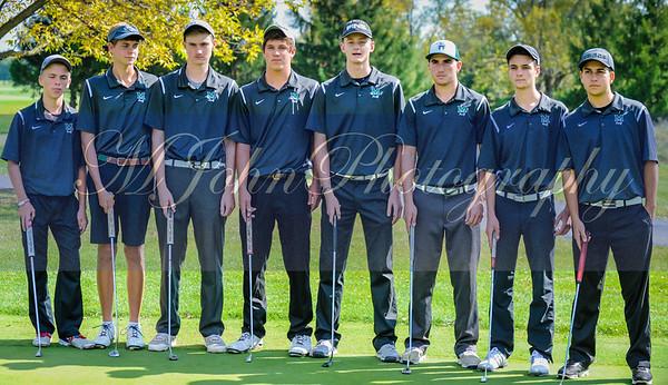 Golf--MJ--Pac10Team Championship--OJRvsMT--10815-23
