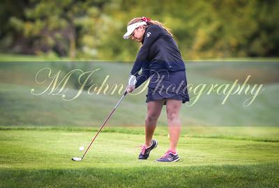 Golf--MJ--SFClassic-92615-39