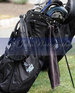 Golf--MJ--SFClassic-7