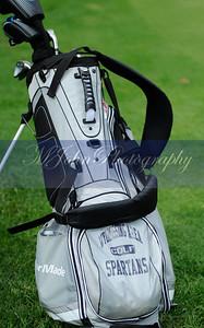 Golf--MJ--SFClassic-5