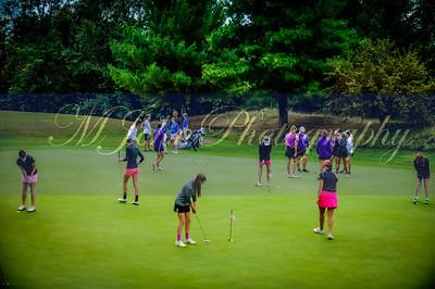 Golf--MJ--SFClassic-10