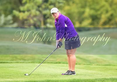 Golf--MJ--SFClassic-92615-9