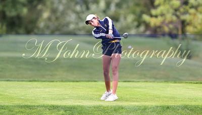 Golf--MJ--SFClassic-92615-53