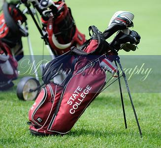 Golf--MJ--SFClassic-2