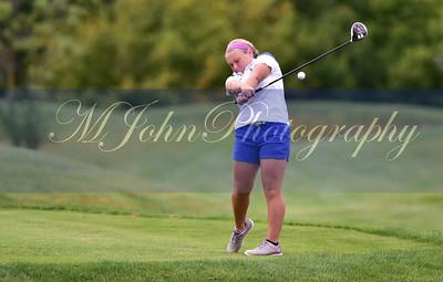 Golf--MJ--SFClassic-92615-71