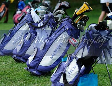 Golf--MJ--SFClassic-3