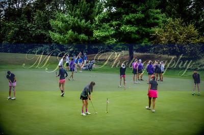 Golf--MJ--SFClassic-9