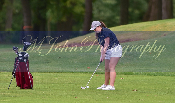 Golf--MJ--SFClassic-92615-86