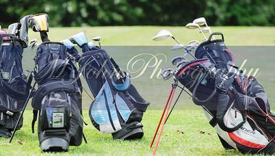 Golf--MJ--SFClassic-6