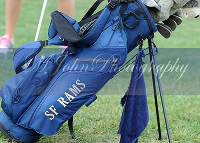 Golf--MJ--SFClassic-8 copy