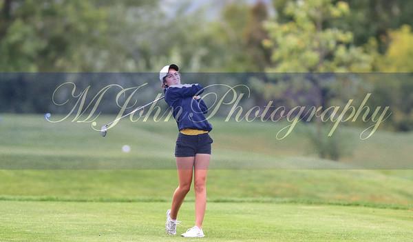 Golf--MJ--SFClassic-92615-59