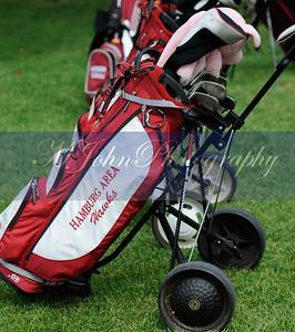 Golf--MJ--SFClassic-4