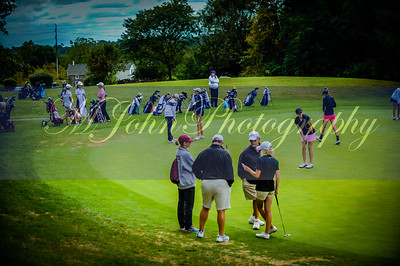 Golf--MJ--SFClassic-11