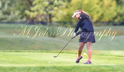 Golf--MJ--SFClassic-92615-31
