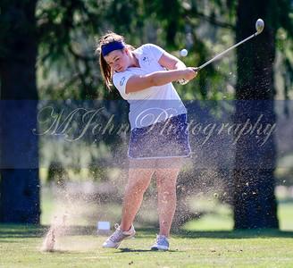 Girls Golf 2016 SFvsMeth-709