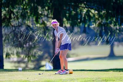 Girls Golf 2016 SFvsMeth-644