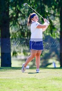 Girls Golf 2016 SFvsMeth-638