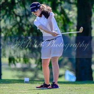 Girls Golf 2016 SFvsMeth-685