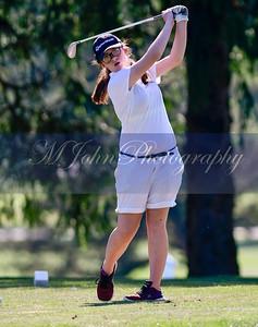 Girls Golf 2016 SFvsMeth-672